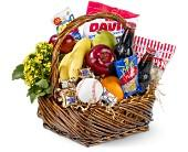 Home Run Basket Floyd, VA Florist, Floyd Florists, Florists in Floyd VA, Floyd Florists - Floyd VA Flowers Delivery,