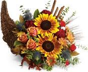 TF Bountiful Beauty Floyd, VA Florist, Floyd Florists, Florists in Floyd VA, Floyd Florists - Floyd VA Flowers Delivery,
