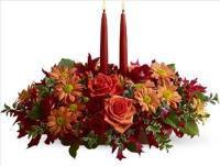 TF Autumn Lights Floyd, VA Florist, Floyd Florists, Florists in Floyd VA, Floyd Florists - Floyd VA Flowers Delivery,