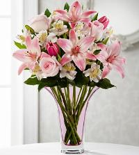Beautiful Thoughts Bouquet Floyd, VA Florist, Floyd Florists, Florists in Floyd VA, Floyd Florists - Floyd VA Flowers Delivery,