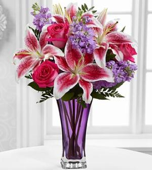 The Timeless Elegance Bouquet Floyd, VA Florist, Floyd Florists, Florists in Floyd VA, Floyd Florists - Floyd VA Flowers Delivery,