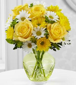 For All You Do Bouquet - Valentine Week Floyd, VA Florist, Floyd Florists, Florists in Floyd VA, Floyd Florists - Floyd VA Flowers Delivery,