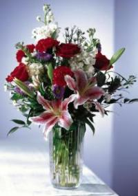 Sweeter Than Sugar™ Bouquet Floyd, VA Florist, Floyd Florists, Florists in Floyd VA, Floyd Florists - Floyd VA Flowers Delivery,