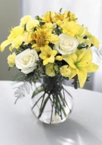 Your Day™ Bouquet Floyd, VA Florist, Floyd Florists, Florists in Floyd VA, Floyd Florists - Floyd VA Flowers Delivery,