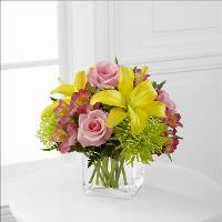 """Well Done""_Bouquet Floyd, VA Florist, Floyd Florists, Florists in Floyd VA, Floyd Florists - Floyd VA Flowers Delivery,"