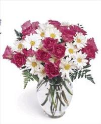 Burst of Summer Bouquet Floyd, VA Florist, Floyd Florists, Florists in Floyd VA, Floyd Florists - Floyd VA Flowers Delivery,