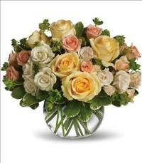 This Magic Moment Floyd, VA Florist, Floyd Florists, Florists in Floyd VA, Floyd Florists - Floyd VA Flowers Delivery,