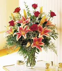 Celebrations Bouquet Floyd, VA Florist, Floyd Florists, Florists in Floyd VA, Floyd Florists - Floyd VA Flowers Delivery,