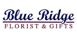 Blue Ridge Florist & Gifts