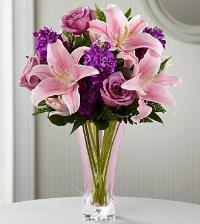 Beautiful Elegance Bouquet Floyd, VA Florist, Floyd Florists, Florists in Floyd VA, Floyd Florists - Floyd VA Flowers Delivery,
