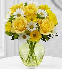For All You Do Bouquet Floyd, VA Florist, Floyd Florists, Florists in Floyd VA, Floyd Florists - Floyd VA Flowers Delivery,