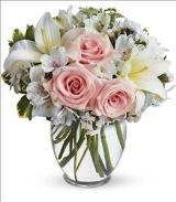 Arrive in Style Bouquet - Valentine Week Floyd, VA Florist, Floyd Florists, Florists in Floyd VA, Floyd Florists - Floyd VA Flowers Delivery,