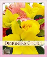 Designers Choice - Mothers Day Arrangement Floyd, VA Florist, Floyd Florists, Florists in Floyd VA, Floyd Florists - Floyd VA Flowers Delivery,