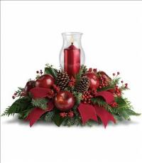Merry Magnificence Floyd, VA Florist, Floyd Florists, Florists in Floyd VA, Floyd Florists - Floyd VA Flowers Delivery,